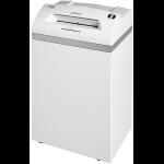 Intimus Pro 120 CC3 paper shredder Cross shredding 31 cm 57 dB
