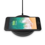 Belkin Boost-Up 5W Wireless Charging Pad
