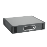 Bosch INT-TX08 Charcoal, Silver