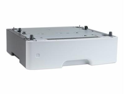 Lexmark 35S0367 500sheets
