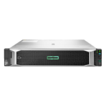 Hewlett Packard Enterprise ProLiant DL180 Gen10 server 2.1 GHz Intel Xeon Silver 4110 Rack (2U) 500 W