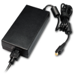 Toshiba AC Adapter (19V, 9.5A, 180W,black, 3-pin)