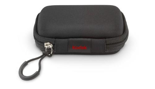 Kodak 1972736 camera case Black