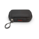 Kodak 1972736 camera case Black