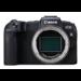 Canon EOS RP Cuerpo MILC 26,2 MP CMOS 6240 x 4160 Pixeles Negro