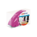 TESA 51113-00000-00 tape dispenser