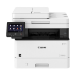 Canon imageCLASS MF445dw Laser 600 x 600 DPI 40 ppm Wi-Fi