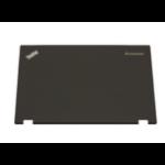Lenovo FRU04X5521 notebook spare part Cover