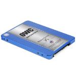 """OWC Mercury Electra 480GB 2.5"""" Serial ATA II"""