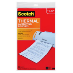 Scotch TP3855-20 laminator pouch 20 pc(s)