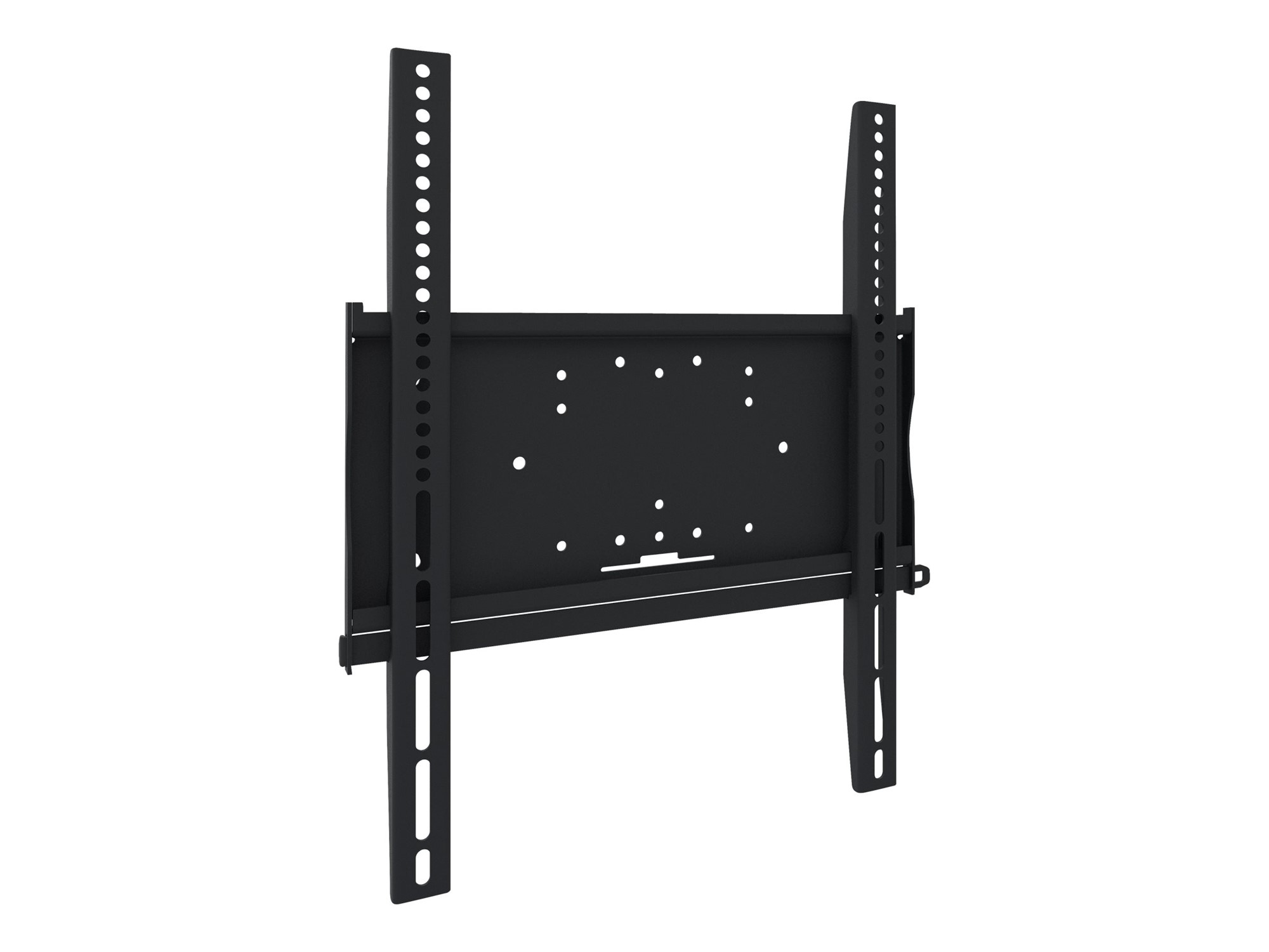 iiyama MD 052B1010 Black flat panel wall mount
