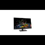 """Lenovo ThinkVision P32p-20 80 cm (31.5"""") 3840 x 2160 pixels 4K Ultra HD LED Black"""