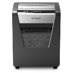 Kensington K52077AM paper shredder