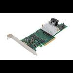 Fujitsu PSAS CP400i SAS Controller RAID controller PCI Express x8 3.0