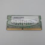 Origin Storage 16GB DDR4-2400 SODIMM 2RX8 geheugenmodule 2400 MHz ECC