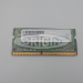 Origin Storage 16GB DDR4-2400 SODIMM 2RX8 módulo de memoria 2400 MHz ECC