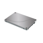 Hewlett Packard Enterprise 160GB SATA SSD Serial ATA