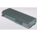 NEC OP-570-76103 rechargeable battery