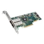 DELL 540-BBTJ Internal Ethernet/Fiber 10000Mbit/s networking card
