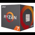 AMD Ryzen 7 1700x processor 3.4 GHz 16 MB L3