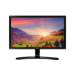 "LG 24MP58VQ 24"" Full HD IPS computer monitor LED display"