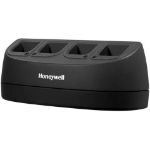 Honeywell Wallmount 4-bay