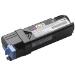 Dell Toner Cartridge Magenta