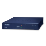 PLANET VC-234 bridge/repeater Network bridge Blue