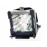Diamond Lamps 610 293 2751-DL 200W UHP projector lamp