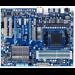 Gigabyte GA-970A-UD3 motherboard