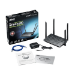 ASUS RT-AC1200 Dual-band (2.4 GHz / 5 GHz) Fast Ethernet Black wireless router