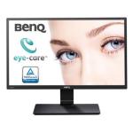 Benq 21.5IN LED 1920 X 1080 16:9 5MS
