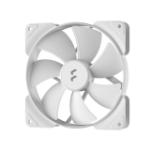Fractal Design Aspect 14 Computer case Fan 14 cm White 1 pc(s) FD-F-AS1-1402