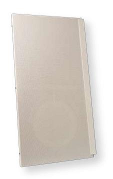 CyberData Systems 011128 speaker mount