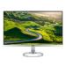 """Acer H7 H277HK 27"""" 4K Ultra HD IPS Silver"""