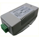 Tycon Systems TP-DCDC-4824-HP electric converter 30 W
