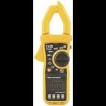 Generic 600A True RMS AC Clamp Meter