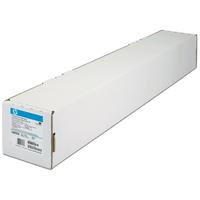 Bright White Inkjet Paper 90g/m� A1 594mmx45.7m (Q1445A)