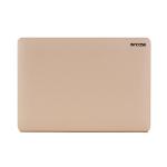 Incase INMB900310-GLD notebook accessory Notebook skin