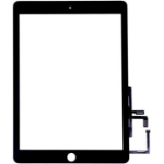 CoreParts TABX-IPAD6-1B tablet spare part Touch panel