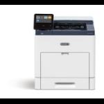 Xerox VersaLink B600 A4 56ppm Duplex Printer Sold PS3 PCL5e/6 2 Trays 700 Sheets