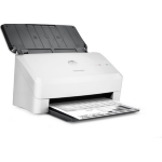 HP Scanjet Pro 3000 s3 600 x 600 DPI Sheet-fed scanner White A4