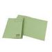 Elba 100090204 Polypropylene (PP) Green folder
