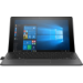 "HP Pro x2 612 G2 Silver Hybrid (2-in-1) 30.5 cm (12"") 1920 x 1280 pixels Touchscreen Intel® Core™ M 4 GB LPDDR3-SDRAM 128 GB SSD Wi-Fi 5 (802.11ac) Windows 10 Pro"