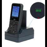 zCover zDock mobile device dock station Handset Gray