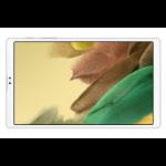 """Samsung Galaxy Tab A7 Lite SM-T225N 4G LTE 32 GB 22.1 cm (8.7"""") 3 GB Wi-Fi 5 (802.11ac) Silver"""