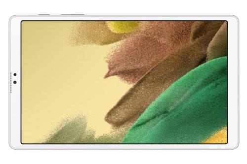 Samsung Galaxy Tab A7 Lite SM-T225N 4G LTE 32 GB 22.1 cm (8.7
