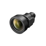 Panasonic ET-EMW500 projection lens PT-MZ16KL/MZ13KL/MZ10KL