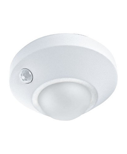 Osram Nightlux White ceiling lighting