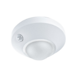 Osram Nightlux White ceiling lighting